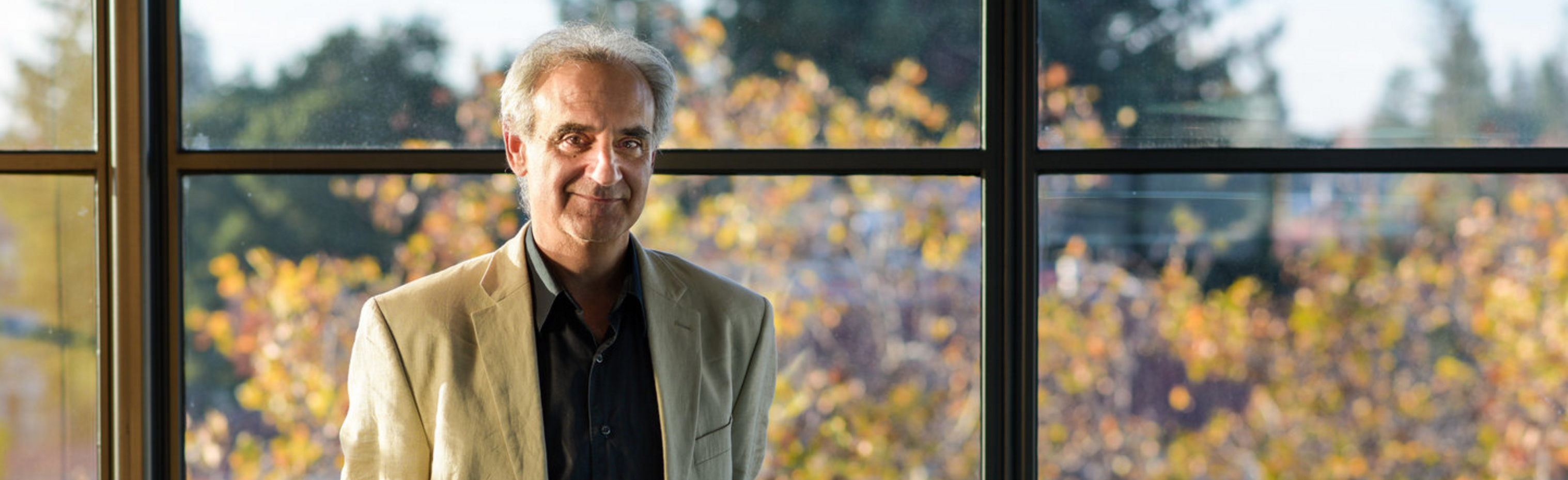 interview gary cohen five questions about health care emerson collective s lucas oliver oswald spoke cohen about how health care out harm is addressing a range of issues from toxin contamination